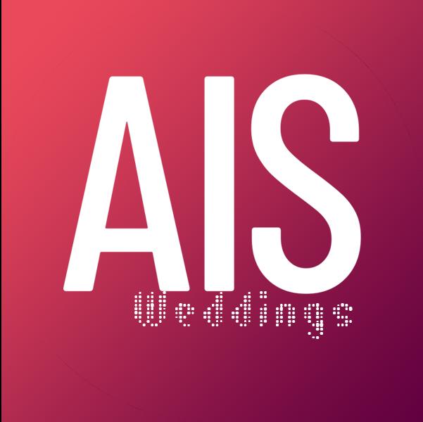 artsillustratedweddings